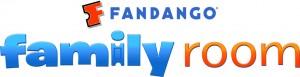 FandangoFamilyRoom_logo-1024x266