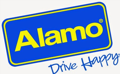 Alamo-Drive-Happy-logo